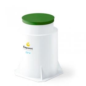 Септик Евролос ПРО 10 (Автономная канализация)